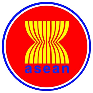 Does ASEAN Exist? The Association of Southeast Asian Nations as an International Legal Person