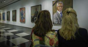 Kofi Annan: Great Expectations
