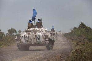 R2P and Humanitarian Intervention: From Apology to Utopia and Back Again