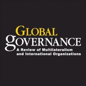 Globalization Rules: Accountability, Power, and the Prospects for Global Administrative Law