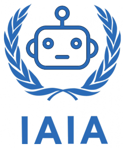 The Case for an International Artificial Intelligence Agency